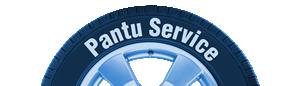Pantu Service - Anvelope noi toate marcile. Service roti, vulcanizare. Geometrie directie 3D. Aer conditionat. Presiune azot